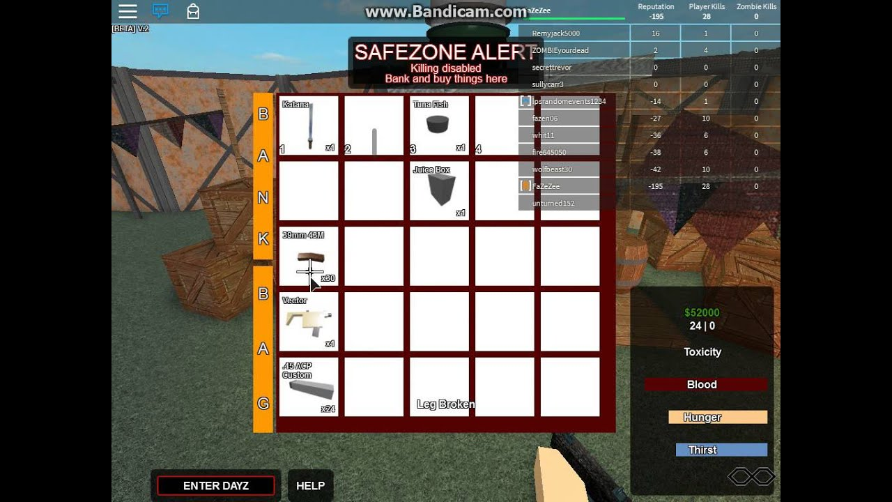 2 Player Gun Factory Tycoon Codes Roblox Get 5 Million Robux - roblox 2 player gun factory tycoon cash hack youtube