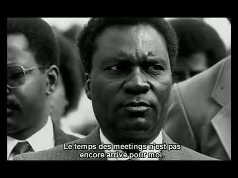 Tuez Les Tous  Genocide Rwanda 1994