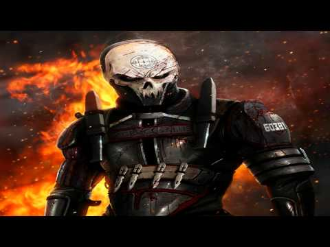 Most Epic and Badass OSTs - Hell Arrives