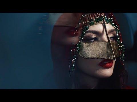 MOLLY - Пьяная (Премьера клипа 2017)