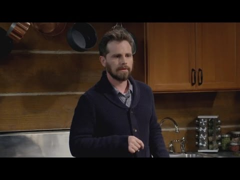 EXCLUSIVE: Rider Strong Returns to 'Girl Meets World' and We Have All the Flashback Feels!