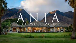 11505 Honoapiilani Hwy | Olowalu, Maui | MLS
