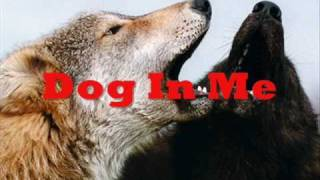 Dog In Me_Tommy Norton_©Tom Cat Records USA 2008 B.M.I..