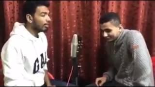 Arapça ilahi karışık - Mashallah