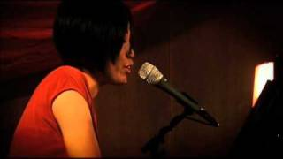 「LOVE」・・・2011年2月2日リリース ミニアルバム「Legato」収録曲 201...