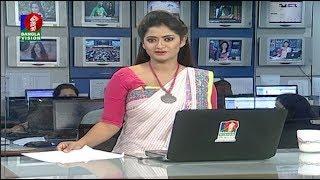 bangla news 18july2019 0730 pm banglavision news
