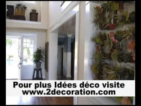 a votre image decoration interieur deco maison tendance deco youtube. Black Bedroom Furniture Sets. Home Design Ideas