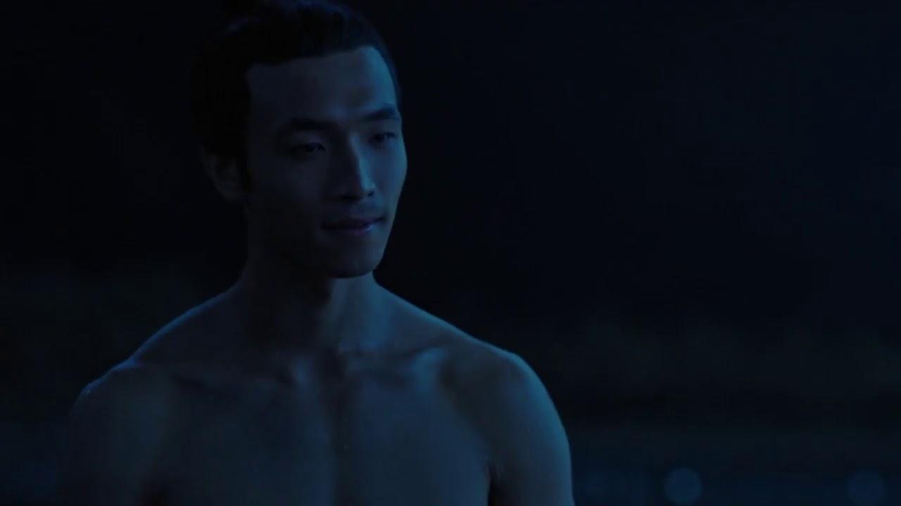 Download Mulan x Honghui - Music Video
