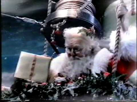 christmas day 2000 calendar