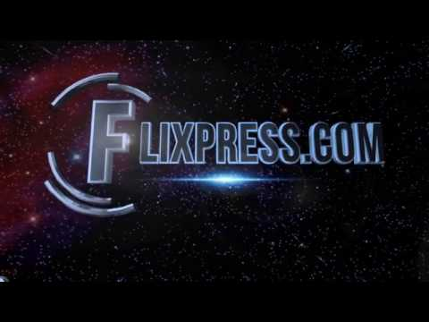 Make Video & YouTube Intro With Automated Templates Flixpress - YouTube