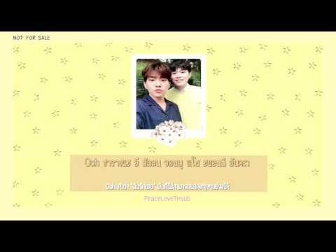 [THAISUB] confession (고백) - MIND U (마인드유)
