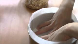 栗原はるみレシピベイクドチーズケーキ 失敗なしの混ぜるだけ簡単作ってみました