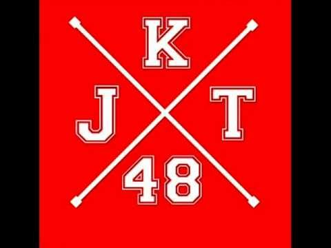 JKT48 - Heavy Rotation (Funkot Version)