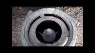 鉄道クイズ「この動画、D52のどこを撮影したもの?」
