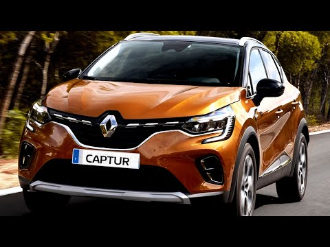 2020-renault-captur---interior-exterior-and-drive!-efficient-suv