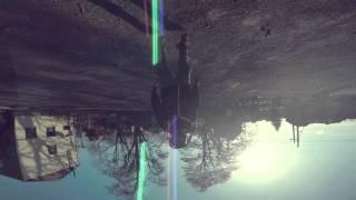 Drew Lustman - Wolves