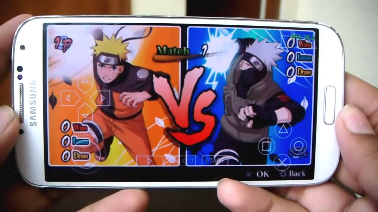 How To Play PSP Games on Android || Complete Guide -2018