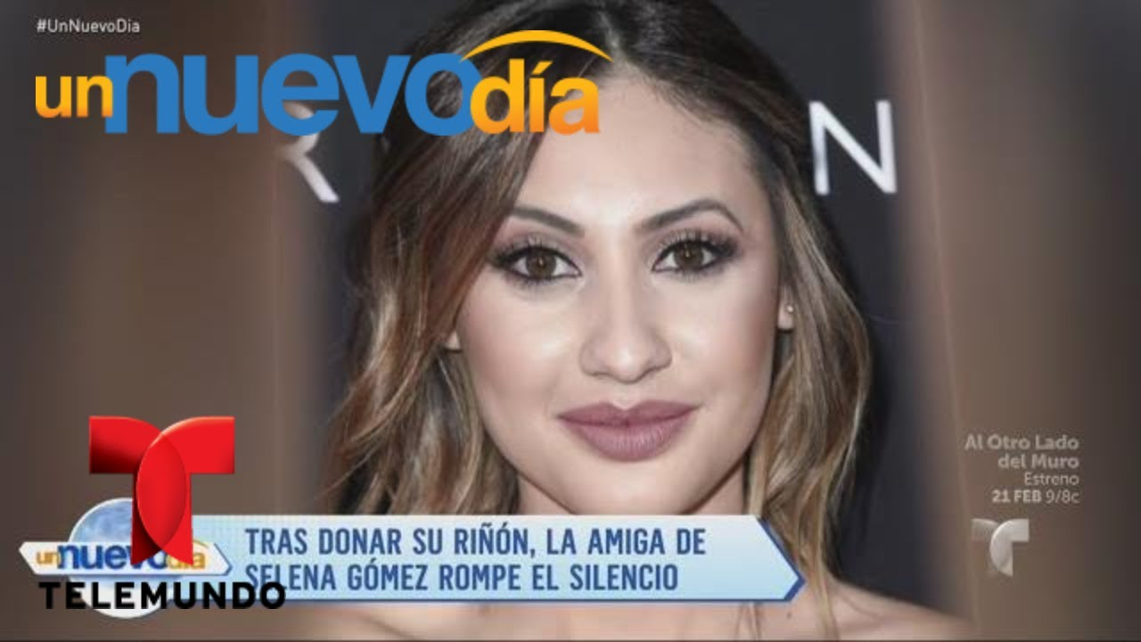 Te contamos todos los chismes de la far ndula un nuevo for Chismes dela farandula argentina 2016