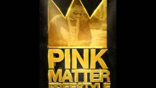 Los - Pink Matter (Freestyle) (With Download Link)