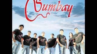 "Caporal ""Como te Extraño Vida Mia"" Sumbay - Bolivia"