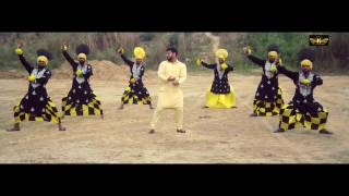 Mamme Da Chubara ● Harman Khehra ● Aar Bee ● B Sanj ● New Punjabi Songs 2016 ● K Line Records