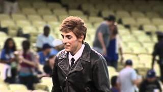 Video The Beatles LOVE at Dodger Stadium 2 download MP3, 3GP, MP4, WEBM, AVI, FLV Juli 2018