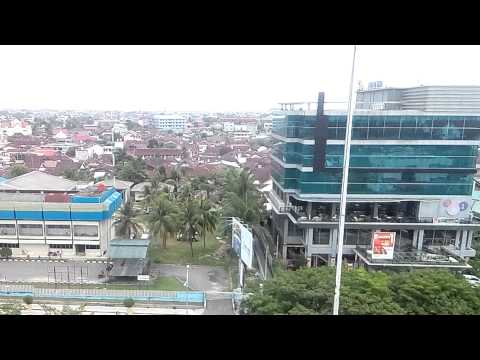 Kota Pekanbaru