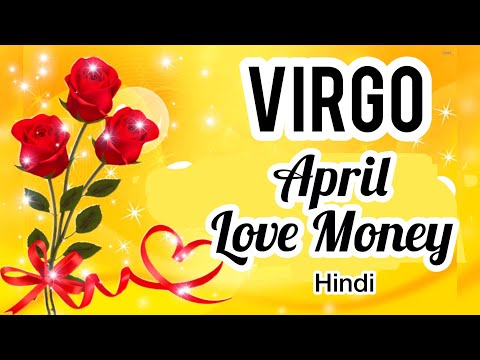 Pick a Card- HIS CURRENT FEELINGS- LOVE MESSAGES- VO KYA SOCH RAHE HAI APKE LIYE- اس کے جذبات- MWT from YouTube · Duration:  47 minutes 34 seconds