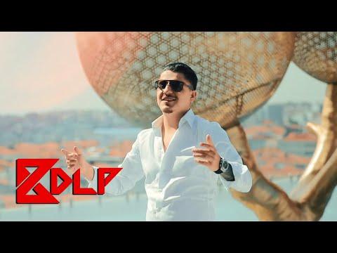 Florin Salam & Bogdan De La Ploiesti - Te Iubesc De Nu Te Vezi (Official Video) HiT 2020