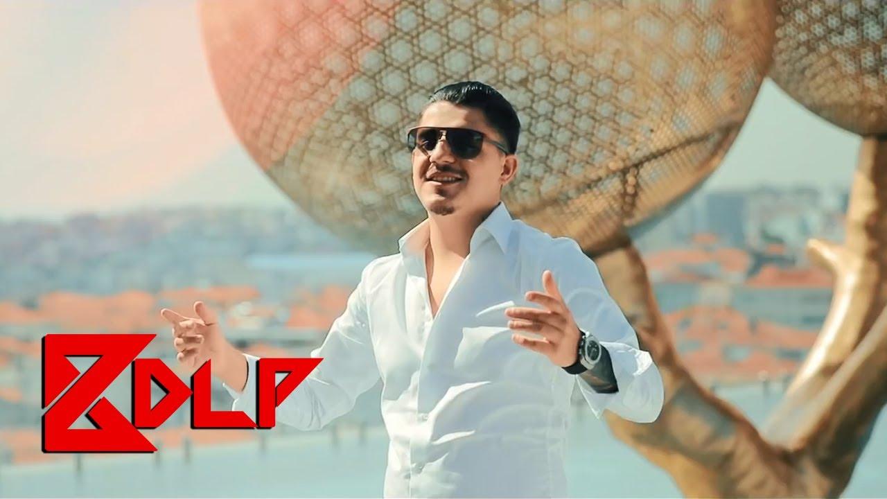 Download Bogdan DLP & Florin Salam - Te Iubesc De Nu Te Vezi | Official Video