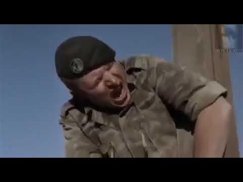 Lionheart  Lavlje Srce-Film sa prevodom