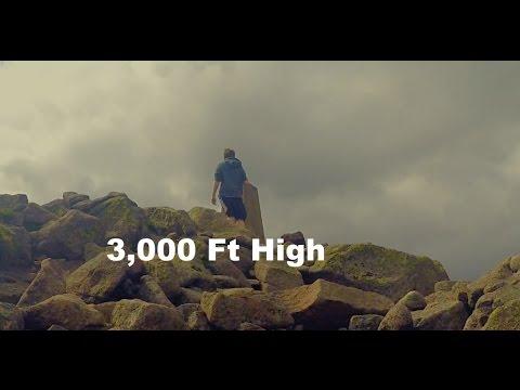 3 000 ft high youtube for Ft 3000