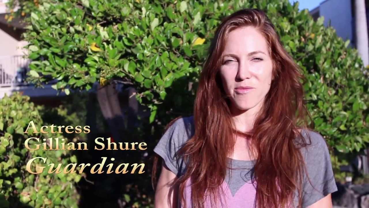 Gillian Shure
