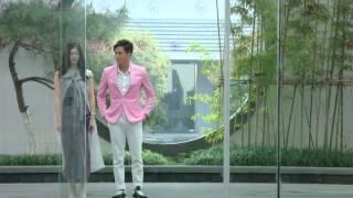 Repeat youtube video 電視劇最佳前男友 My Best Ex-Boyfriend 03 言承旭 (Jerry Yan) 江疏影 官方HD