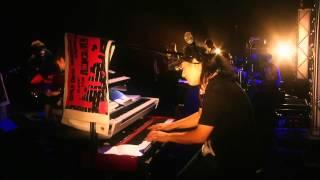 Ichiban No Takaramono - Girls Dead Monster Starring LISA Tour 2010 Final -Keep The Angel Beats!