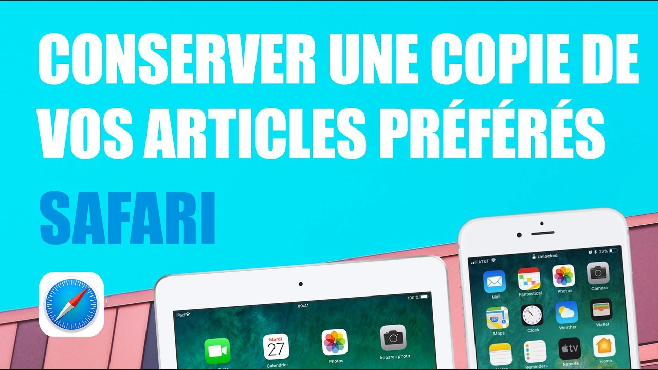 Copy An Article From The Internet In Pdf Format To Iphone Or Ipad English Subtitles