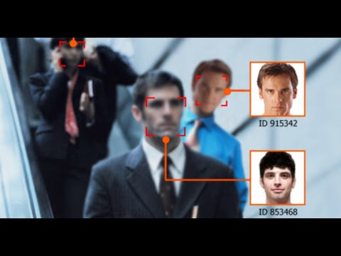 Image Result For Cctv Facial Recognition