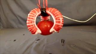 DIY Soft Robotic Gripper