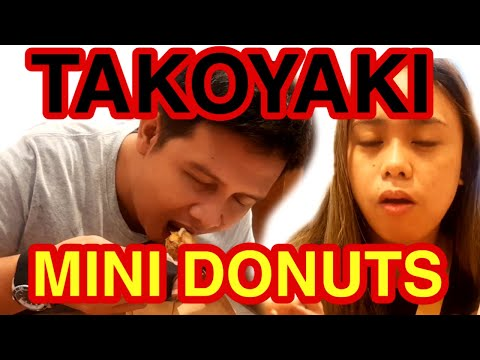unli-tk-takoyaki-vs-lil-orbit-mini-donuts-at-sm-tarlac-food-court-mukbang-taste-test-food-review