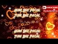 WhatsApp Status - Dil Ki Halat Kisko Bataye - Mithun Chakraborty | Kumar Sanu, Kavita Krishnamurthy Whatsapp Status Video Download Free