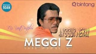 Video ANGGUR MERAH download MP3, 3GP, MP4, WEBM, AVI, FLV Agustus 2018