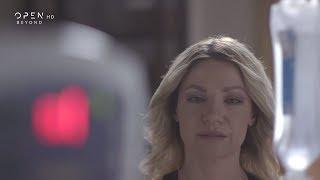 Ου Φονεύσεις «Πάγος» Κύκλος 1 - Επεισόδιο 6 | OPEN TV