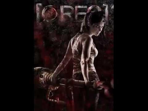 [REC]4 Apocalipsis - Motion poster HD en español