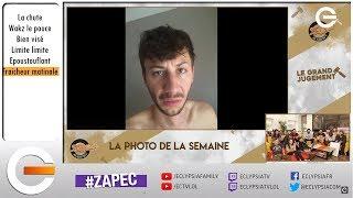 #ZAPEC N°33 : Envoyez nous vos meilleurs moment sur les TVs d'Eclypsia