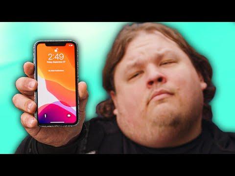 IPhone 11 - FINALLY Worth Upgrading?