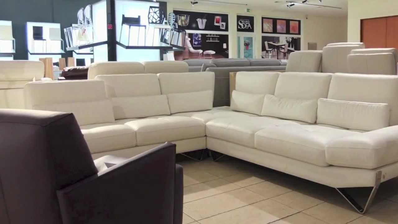 Ko en seda ky euro sofa predaj a modern sedacie for Couch 700 euro
