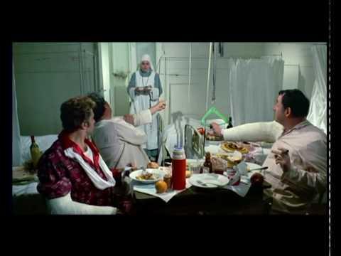 Amici Miei (1975): 45 anni fa la fine di un'epoca d'oro 4