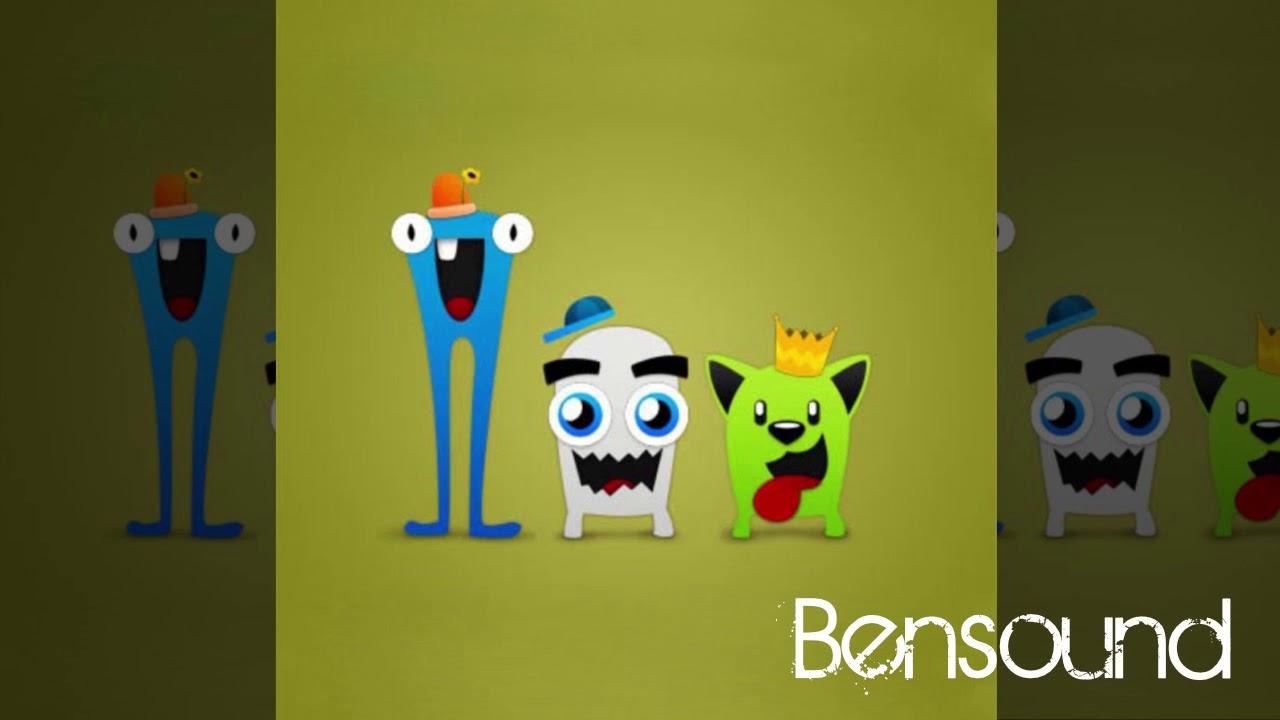Bensound -