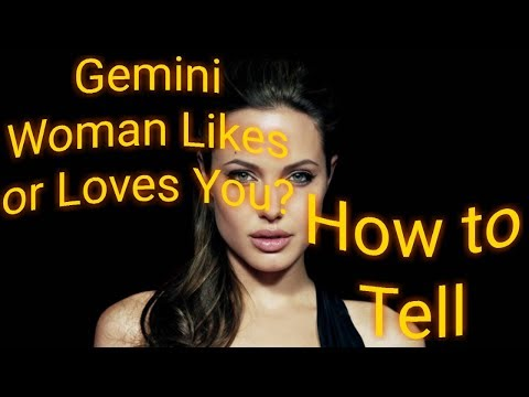 everything you need to know about dating a gemini