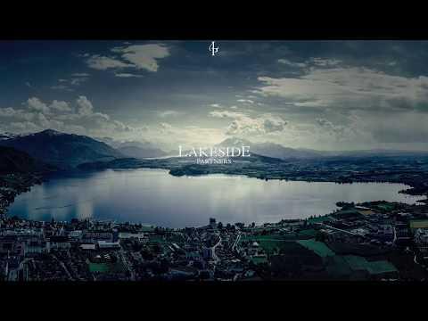 Lakeside Partners - Blockchain Competition  | Patrick Schilz | Blockchainers Switzerland